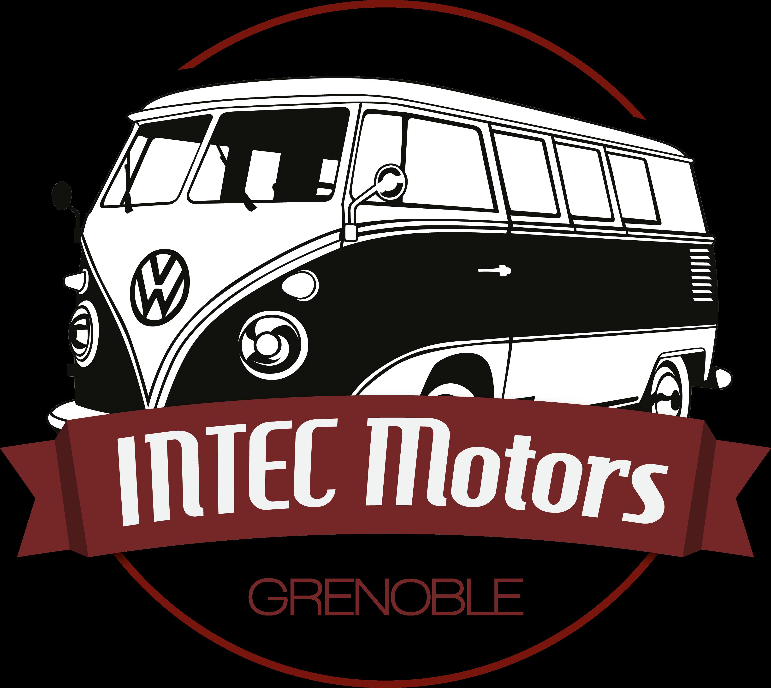INTEC MOTORS